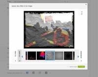 Des nouveaux filtres pour tes photos !