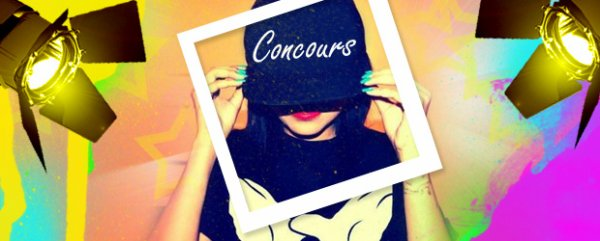 T'as le swagg ? Prouve-le !