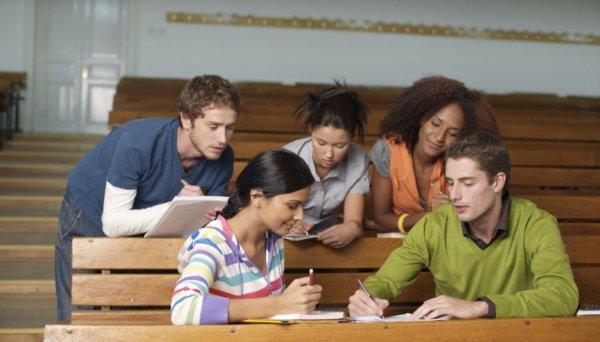 Appel à idées : quel nom pour rapprocher étudiants et lycéens ?