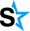 lequipe-skyrock
