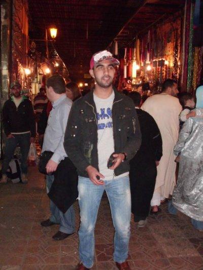 MARRAKECH a LA PLACE JAMàa la fna la plus belle place dans le monde soiyèer bien venu a Marrakech