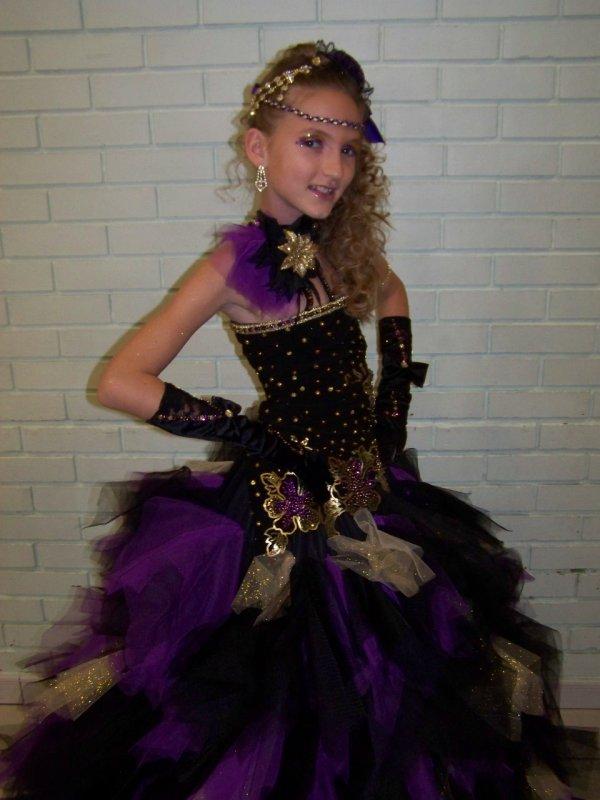miss disco novembre 2012