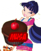 musa-love-winx-club