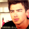 Married-In-LV
