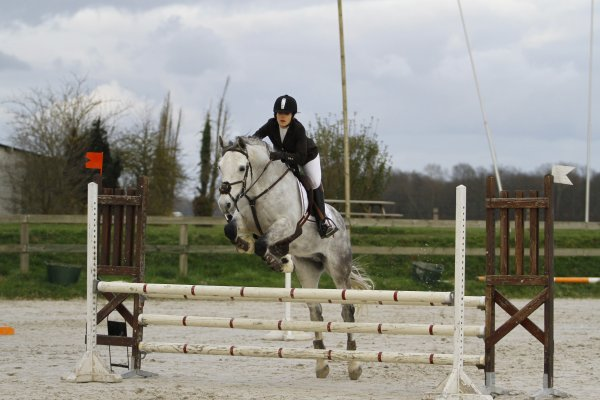 Concours liverdy 27/02/11
