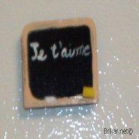 JE CRiERAi ESPANA T0UTE MA ViE, JUSTE P0UR LA F0RCE & FiERTEE DE M0N PAYS (Y)  / Musiiik-X3-Clm-7712-5-8 (2010)