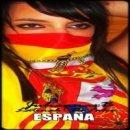 JE CRiERAi ESPANA T0UTE MA ViE, JUSTE P0UR LA F0RCE & FiERTEE DE M0N PAYS (Y) /  / Musiiik-X3-Clm-7712-5-8 (2010)
