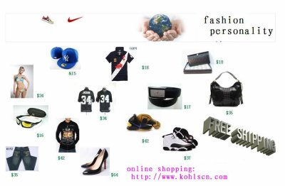 cheap wholesale world brand product.----------- you must not miss it!!!