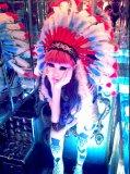 Photo de So-Attractive-girlz