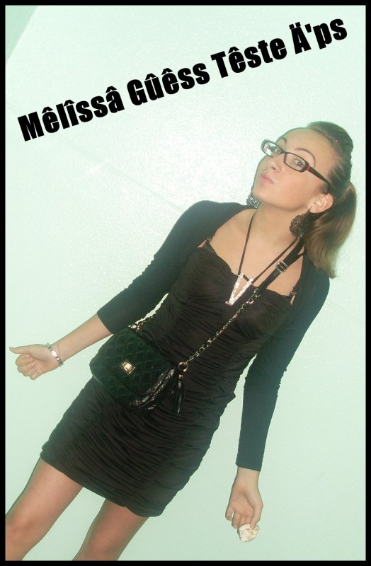 MissPortugaiis