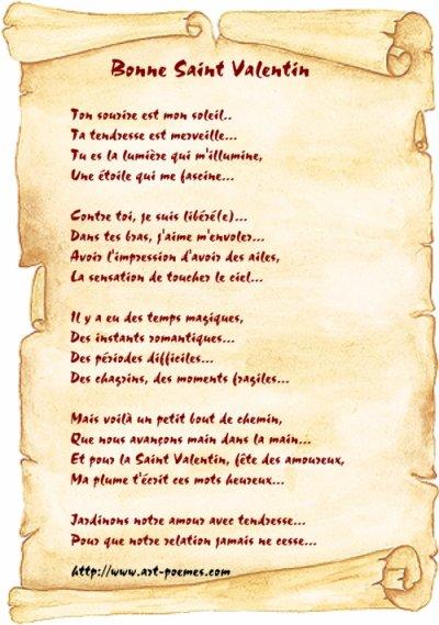 Un Petit Poeme Pour Celui Que Jaime Sisi82
