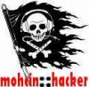 hackers-mohcin-piratag