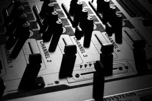 Hors-Studio 15 septembre 2009