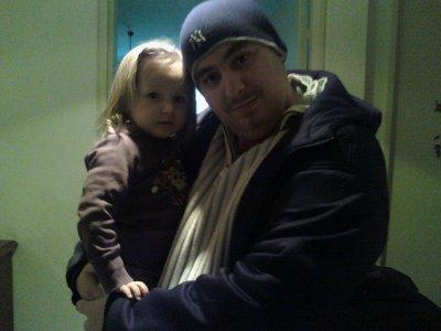 elly & moi