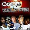 Code-Zeutrei