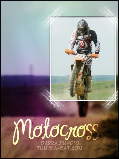 :D Motocross Design :D