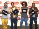 Pictures of MiNdLeSsBeHaViO0r
