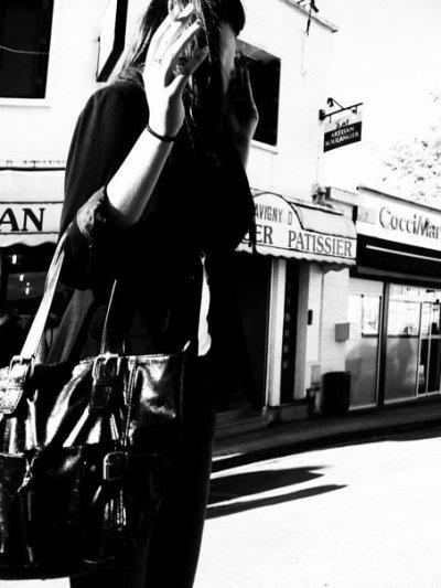 LOVE LOVE LOVE LOVE LOVE LOVE LOVE LOVE LOVE LOVE LOVE LOVE LOVE LOVE LOVE  LOVE LOVE LOVE LOVE LOVE LOVE LOVE LOVE LOVE LOVE LOVE LOVE LOVE LOVE LOVE LOVE LOVE LOVE LOVE LOVE LOVE LOVE LOVE LOVE LOVE LOVE LOVE LO  LOVE LOVE S se présenteLOVE LOVE LOVE LOVE LOVE LOVE LOVE LOVE LOVE LOVE LOVE LOVE LOVE LOVE LOVE LOVE LOVE LOVE LOVE LOVE LOVE LOVE LOVE LOVE LOVE LOVE