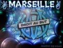 Photo de la-marseillese-du-39
