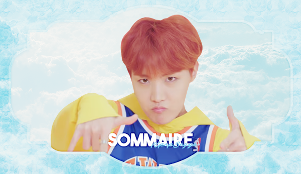 Sommaire | Gaeyo | 개요 Articles important | K-pop | Dramas | Corée | Article K-pop | Articles divers