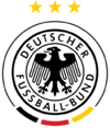 Photo de deutscher-fussball-bund
