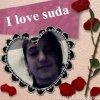 suda-du-13014