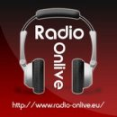 Photo de Radionlive