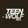 TeenWolf-Central