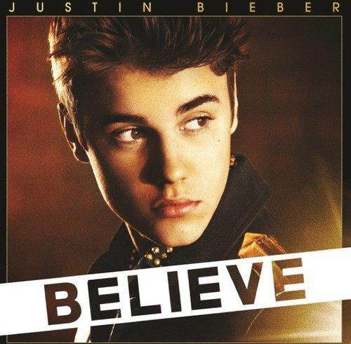 Justin Drew  Bieber ❤
