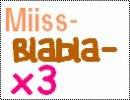 Photo de MiisS-Blabla-x3