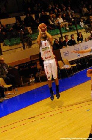 Clermont /Charleville-Mezière (le 10 décembre 2011) (4 photos)