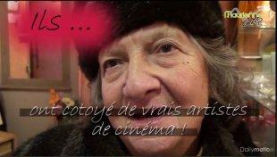 """""""Les Courts d'Ecole""""  (Court Métrage)"""