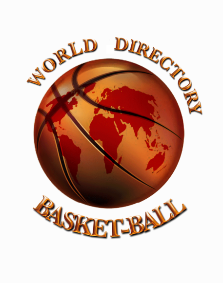 World Directory Basket-Ball le nouveau site de Xavier DELARUE pour le Basket-Ball