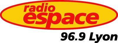 Xavier Delarue on Radio !!!!!!!!!!!