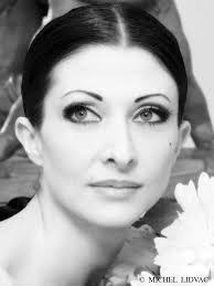 Isabelle Ciaravola