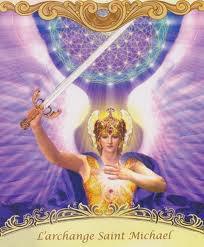 Les transformations dûes à l'éveil spirituel