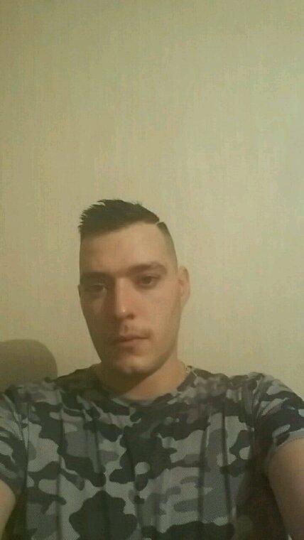 Sortie de coiffeur ??????