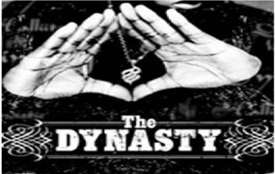 the dynasty K.O.S
