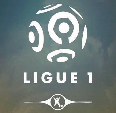 LIGUE 1: 2011 - 2012: