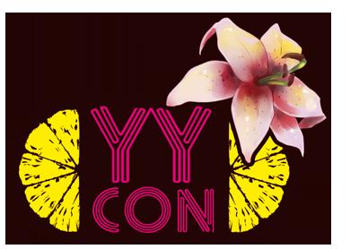 Yaoi Yuri Con #2 - 27 au 28 Octobre 2012