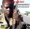 mamadou master (2011)