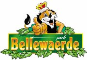 Le parc d'attraction et de loisirs : BELLEWAERDE PARK !!