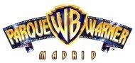 Le parc d'attraction et de loisirs : PARQUE WARNER MADRID !!