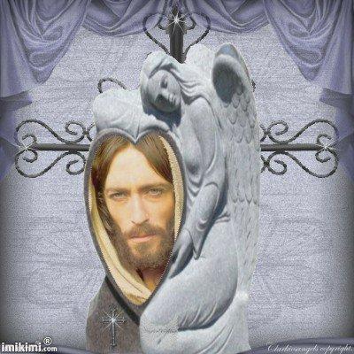 LES PSAUMES MERVEILLEUX DE DAVID : PSAUME 5