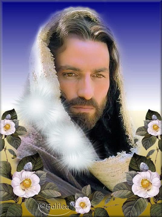 Robert Miras - Jésus est né en Provence (l) (l) (l)