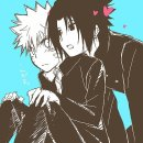 Photo de SasuNaru-Is-Love-x