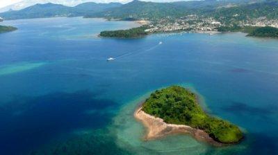 ● L'ile de Mayotte Ma fierté ●
