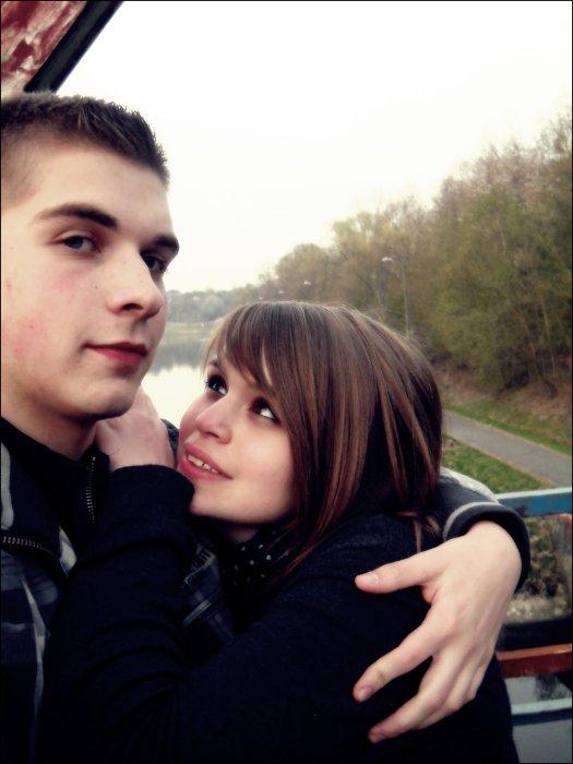 True love <3.