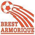 Ici c'est Brest !