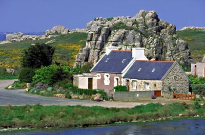 des photos de ma Bretagne